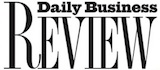 (Daily Business Review)