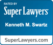 Super Lawyer Rated