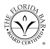 Florida Bar Board Certification